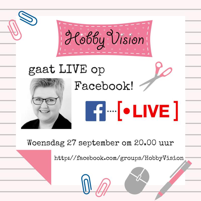Facebook-live-27-september