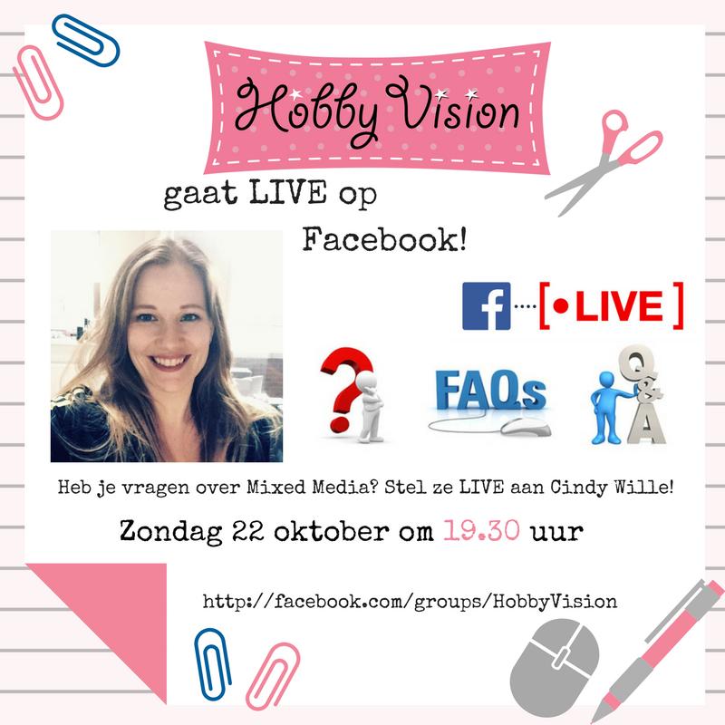 Facebook-live-22-oktober