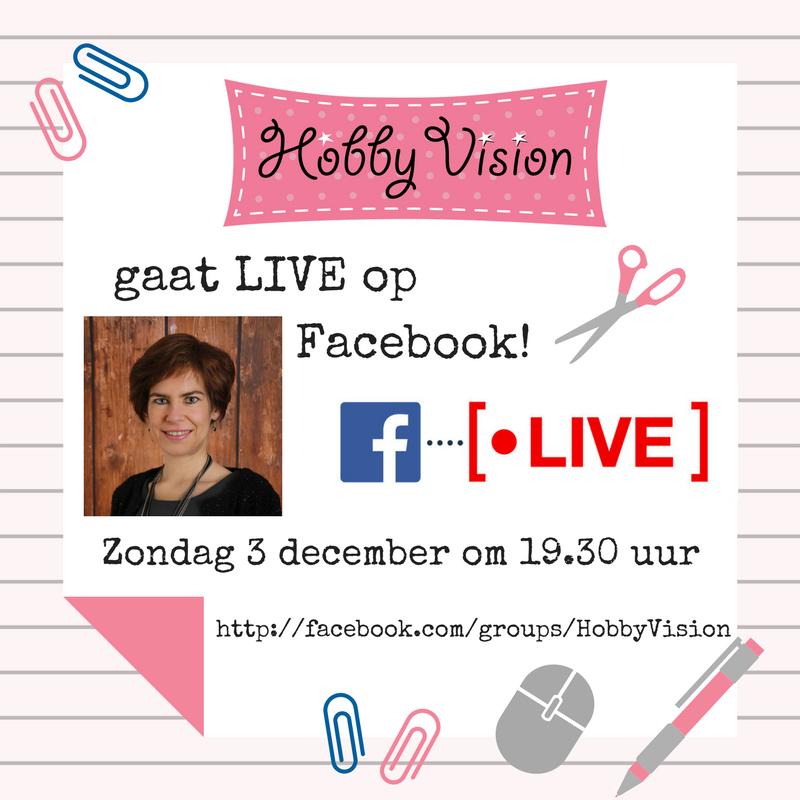 Facebook-live-3-december-2