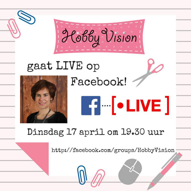 Facebook-live-17-april