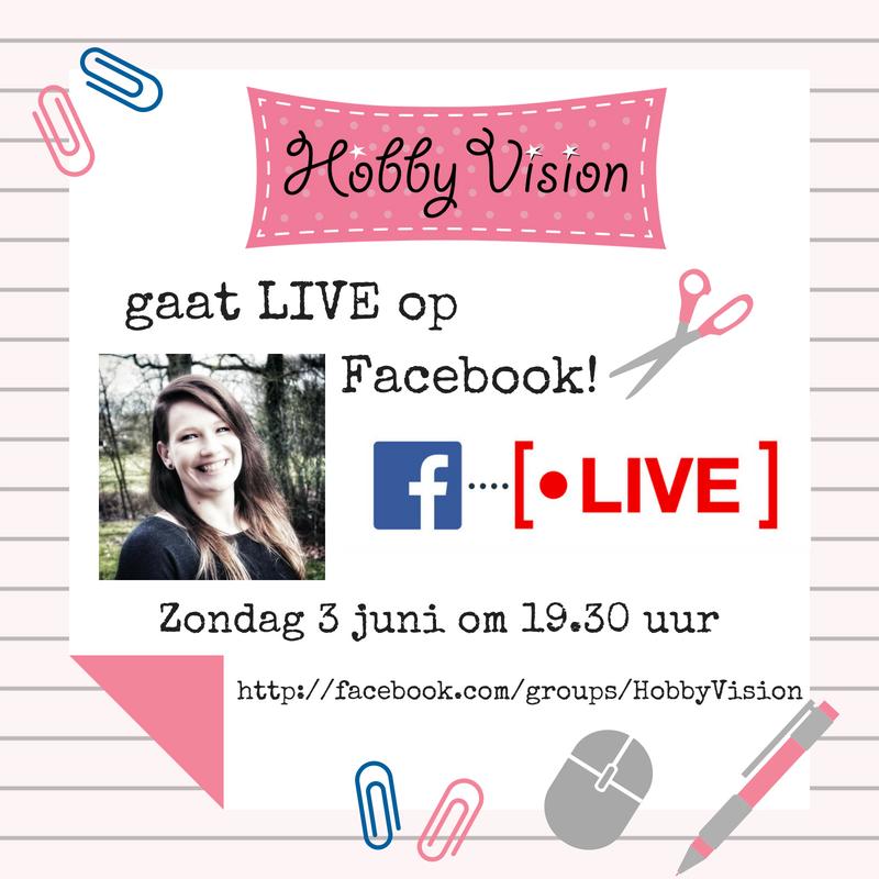 Facebook-live-3-juni