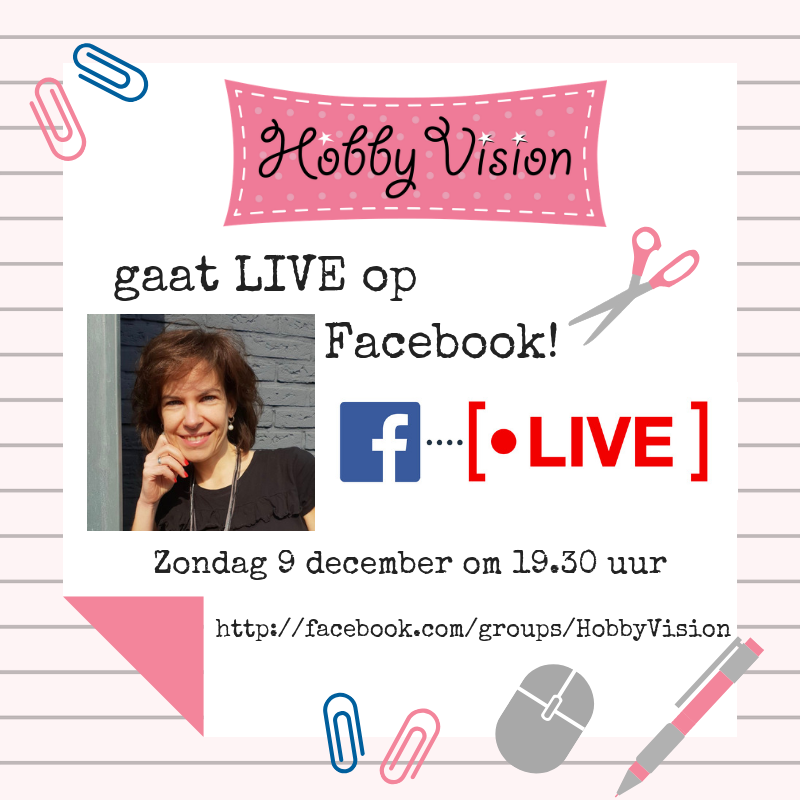 Facebook-live-9-december