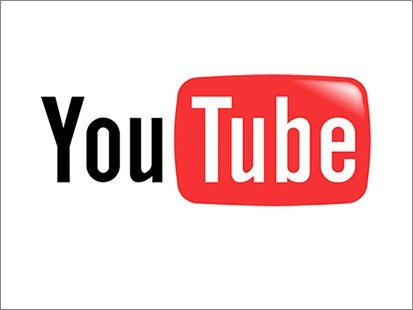 YouTube - Groot