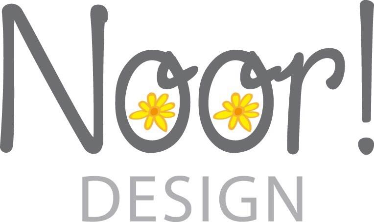Afbeeldingsresultaat voor noor design scrapbook