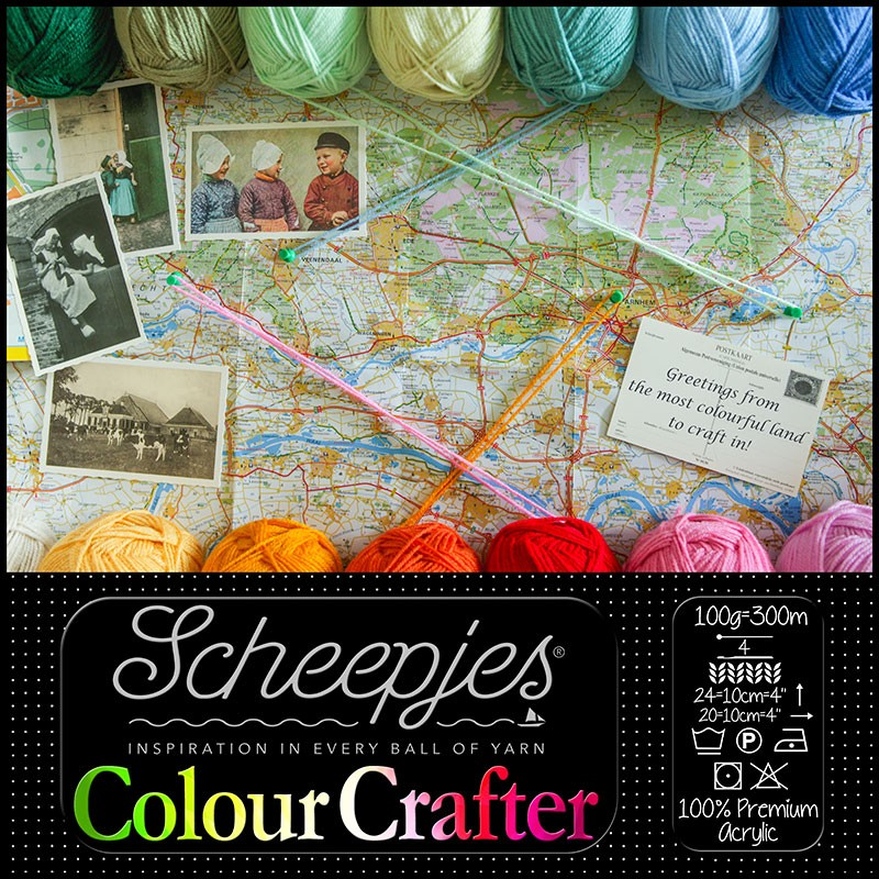 Colour-crafter-PromoShotWEB - Groot