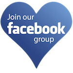 Join-our-Facebook-group-150