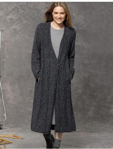 Tweed - Groot